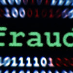 How to Pinpoint and Protect Yourself from Identity Fraud