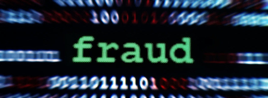 understand identity fraud and how to protect yourself